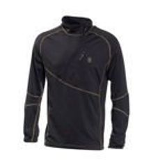 BLUZA DUNBAR INSULATING INNERLAYER HZ
