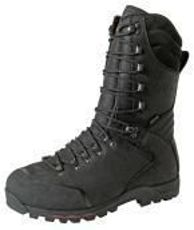 "BUTY STAIKA GTX 12""XL INSULATED"
