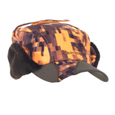 CZAPKA RECON WINTER HAT