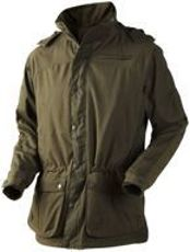 KURTKA EXETER ADVANTAGE JACKET