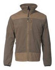 KURTKA FLEECE ERGOLINE MEN
