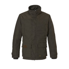KURTKA JACKET ERGOLINE MEN