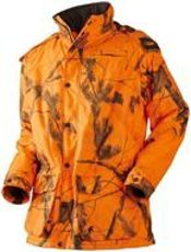 KURTKA POLAR JACKET REALTREE APB