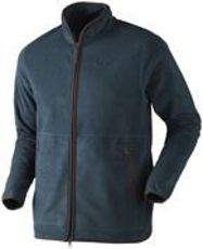 KURTKA POLAROWA BOLTON FLEECE