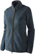 KURTKA POLAROWA BOLTON LADY FLEECE