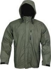 KURTKA TECHNICAL FEATHERLITE JACKET