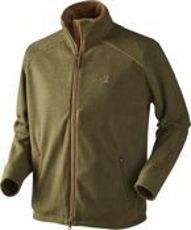 Kurtka Polarowa Sandhem Fleece Jacket