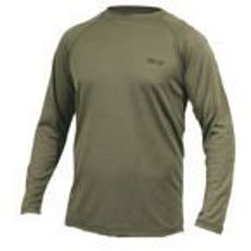 PODKOSZULKA XT BASE LAYER LONG SLEEVE TOP