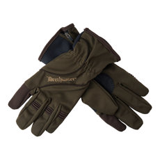 RĘKAWICE MUFLON LIGHT GLOVES
