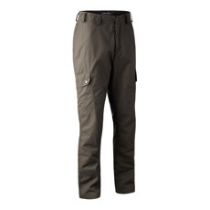 SPODNIE LOFOTEN WINTER TROUSERS