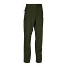 SPODNIE LOFOTEN ZIP-OFF  TROUSERS