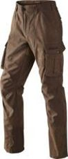 SPODNIE PH RANGE TROUSERS