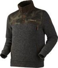 SWETER RODMAR PULLOVER