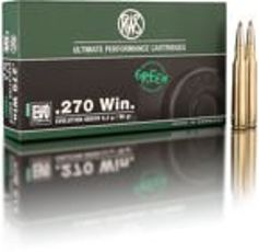 rws-270-win-evolution-green-62g