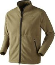 BLUZA POLAROWA BOLTON FLEECE