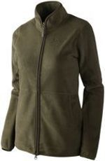BLUZA POLAROWA BOLTON LADY FLEECE