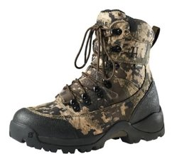 "BUTY BIG GAME GTX® 8"" OPTIFADE™"