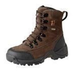 BUTY BIG GAME LADY GTX® 8""