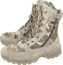 BUTY VIPER SPECIAL OPS BOOT