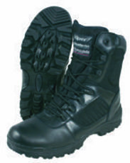BUTY VIPER TACTICAL BOOT