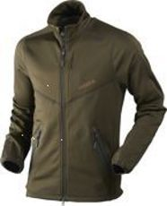Bluza NORFELL FULL ZIP FLEECE