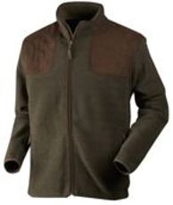Bluza POLAROWA WILLIAM II FLEECE