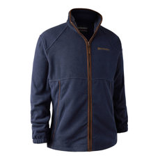Bluza WINGSHOOTER FLEECE