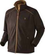 Bluza polarowa SANDHEM FLEECE JACKET