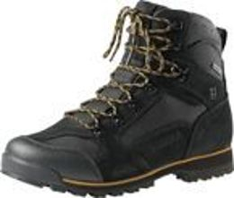 Buty BACKCOUNTRY II  GTX® 6""