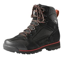 Buty BACKCOUNTRY II LADY GTX® 6""