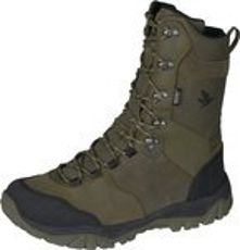 Buty HAWKER HIGH BOOT