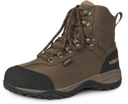 Buty WILDWOOD LADY GTX