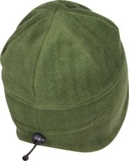 CZAPKA POLAROWA FLEECE HEAD SNUG