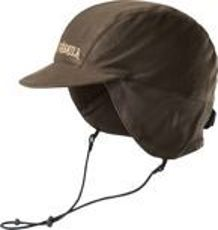 Czapka ocieplana  EXPEDITION  CAP