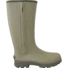 KALOSZE ASHCOMBE ZIPPED WELLINGTON BOOTS