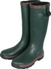 KALOSZE SHIRES WELLINGTON BOOT