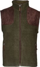 KAMIZELKA POLAROWA WILLIAM II WAISTCOAT
