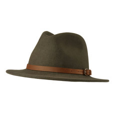 KAPELUSZ ADVENTURER FELT HAT