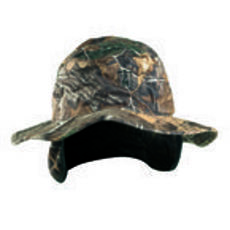 KAPELUSZ CHAMELEON 2G HAT W. SAFETY