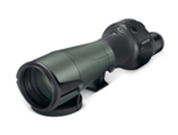 KORPUS STR 80 MOA SPOTT. SCOPE/RETICLE