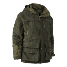 KURTKA DEER WINTER JACKET
