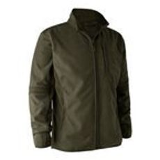 KURTKA GAMEKEEPER BOND  FLEECE JACKET