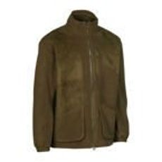 KURTKA GAMEKEEPER SHOOTING JACKET