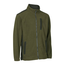 KURTKA LOFOTEN FLEECE JACKET