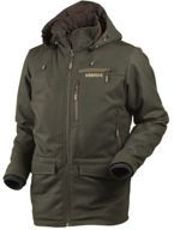 KURTKA METSO INSULATED JACKET