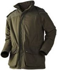 KURTKA POLAR JACKET