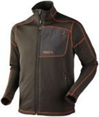 KURTKA POLAROWA SVARIN FLEECE JACKET