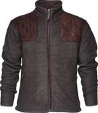 KURTKA POLAROWA WILLIAM II FLEECE