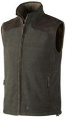 Kamizelka polarowa WILLIAM WAISTCOAT