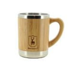 Kubek DH BAMBOO CUP